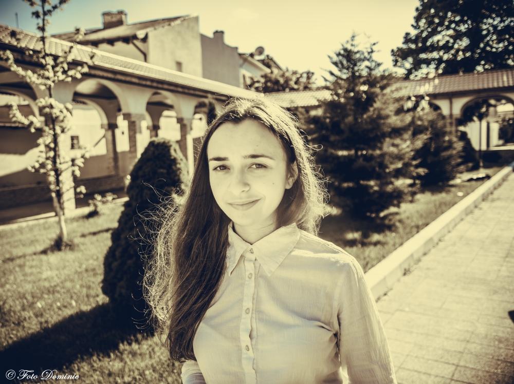 Poza -165