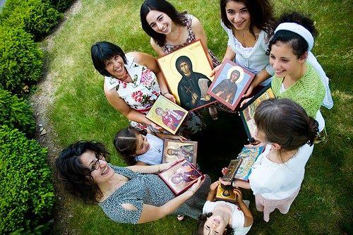 biserica-in-dialog-cu-tinerii-marti