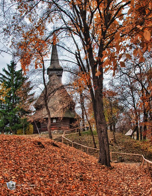 muzeul-satului-bucuresti_061_13112011_hdr-site