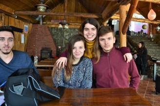 Iulian (17)